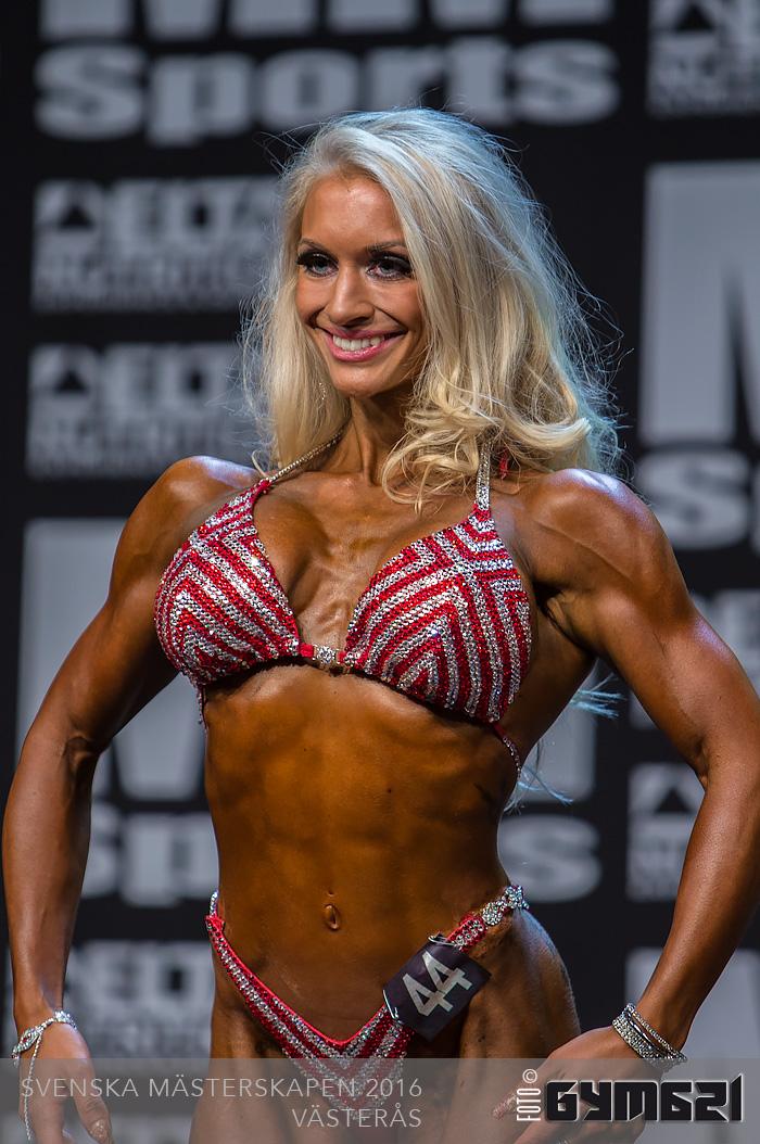 gymgrossisten kosttillskott protein whey 80 gainer